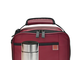 Мини термос c широким горлом 200 мл Iris Barcelona Thermo Lunchbox Mini